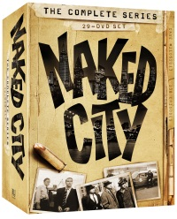 NAKED_CITY_Complete