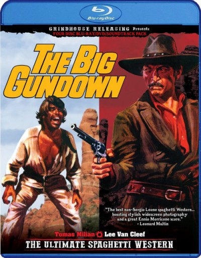 BigGundown