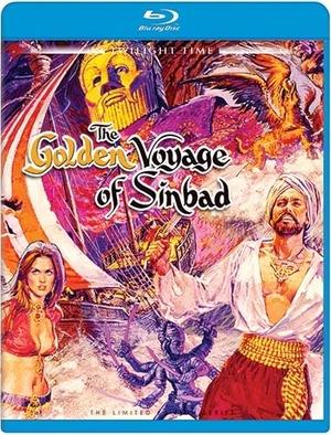 GoldenVoyage
