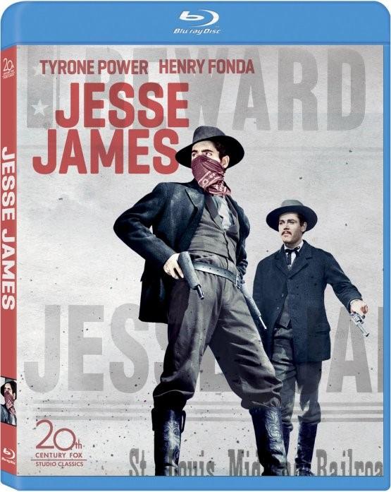JesseJames