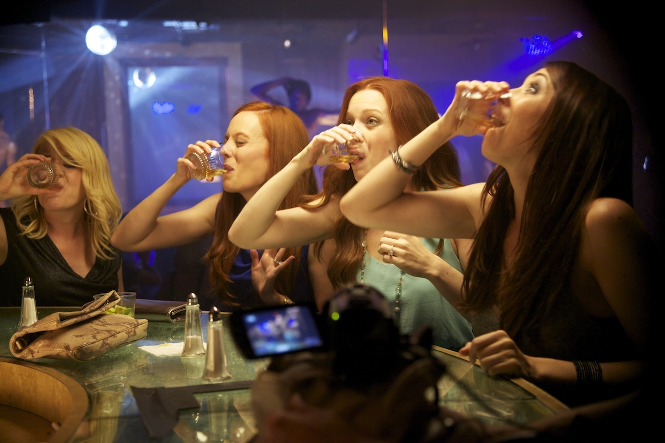 Русский конкурс отсос в клубе, Порно видео Конкурс в клубе не дали девке пососать 9 фотография