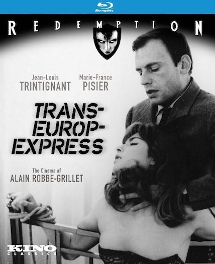 TransEurop