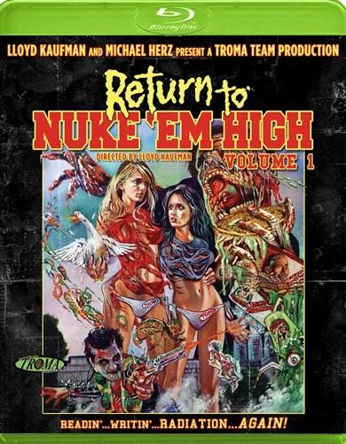ReturnNukeHighV1