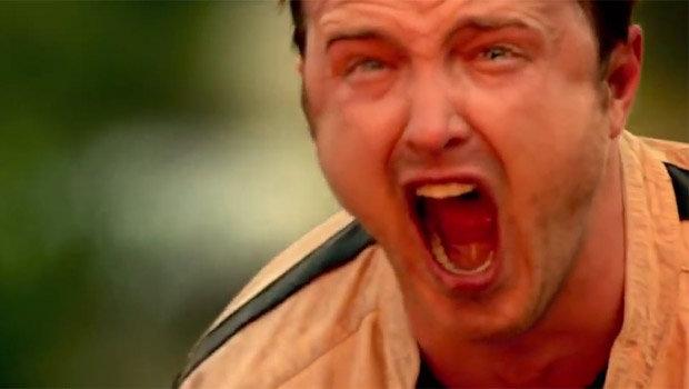 'Need for Speed' Also Needs Judicious Editing - Cinephiled