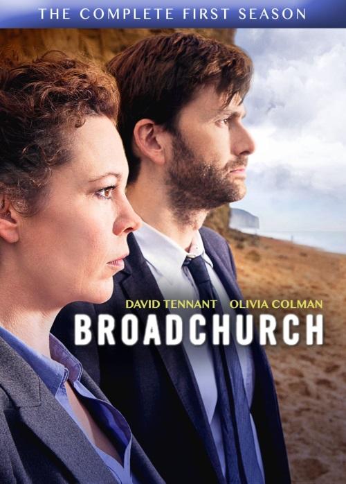 BroadchurchS1
