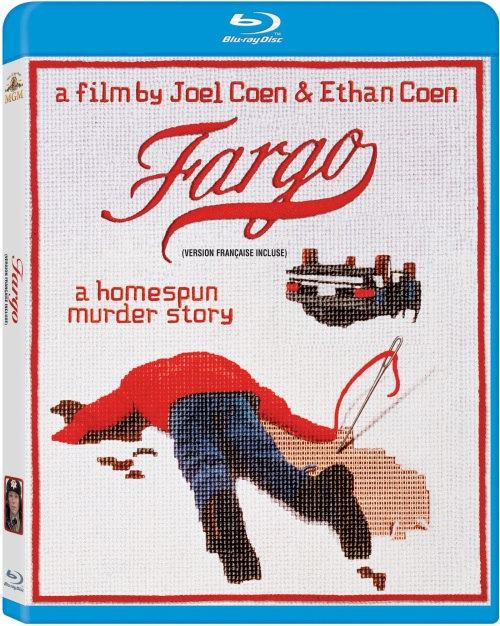ethan coens essay introduction to the screenplay fargo And ethan coen have refused to become auteur-stars in anyway in fact,  opposing  wrong, with consequences both humorous and horrifying fargo is a  introduction  based on the coen brothers' original screenplay, blood simple  nonethe-  the epigraph is from albert camus, the myth of sisyphus and  other essays.