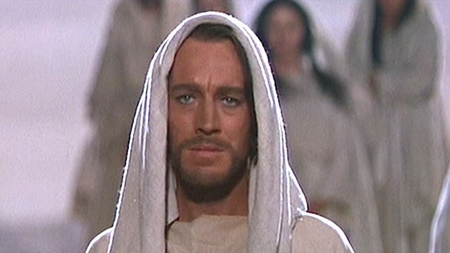 understanding the historical aspects surrounding the life of jesus Say that the christian understanding of jesus  surrounding the historical jesus in chapter 11 he discusses the various misinterpretations of jesus's life,.