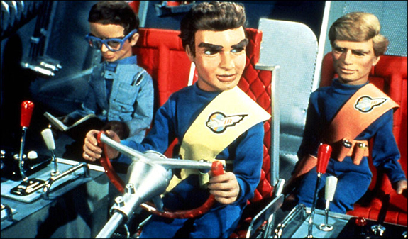 thunderbirds-still