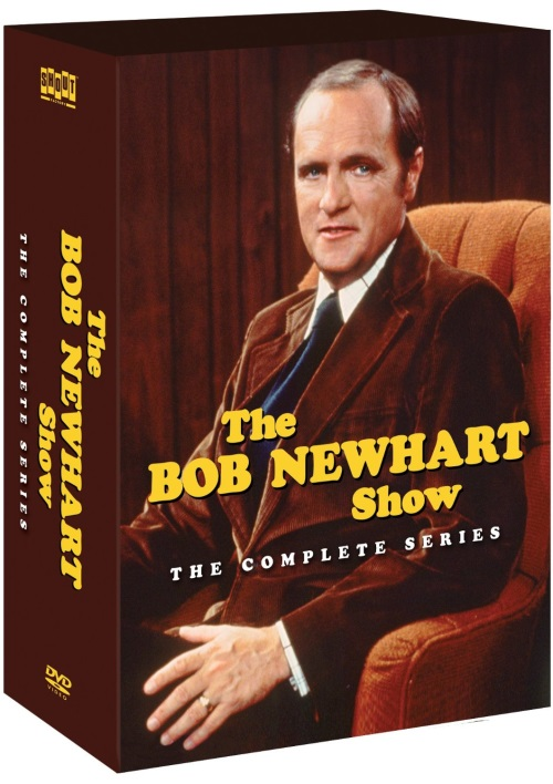 BobNewhartComplete