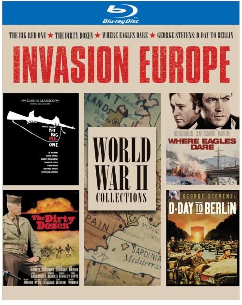 InvasionEurope