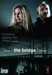 BridgeDen