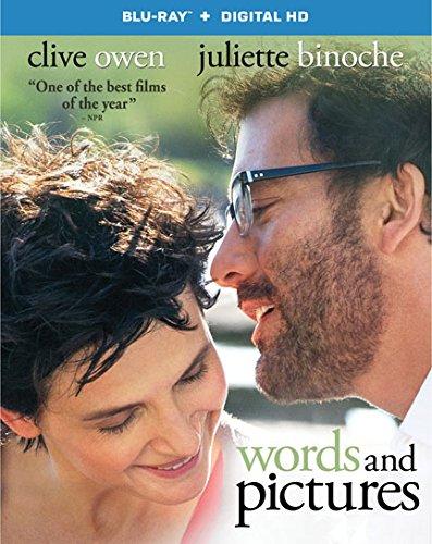 WordsPictures