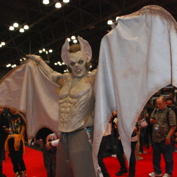 NYCC 2014 (121) photographed by Bryan Reesman