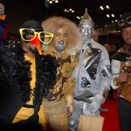 NYCC 2014 (215) photographed by Bryan Reesman