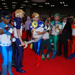 NYCC 2014 (22) photographed by Bryan Reesman