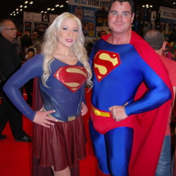 NYCC 2014 (24) photographed by Bryan Reesman