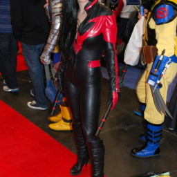 NYCC 2014 (99) photographed by Bryan Reesman