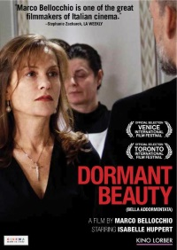 DormantBeauty