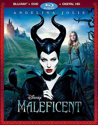Malifecent