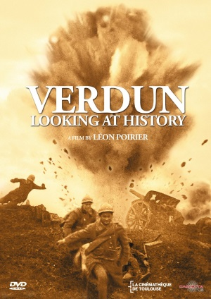 battle of verdun essay Jacee arbegast u s history: a-4 march 15, 2013 the start of the longest single battle in world war i began on february 21, 1916 and didn't end until december 18.