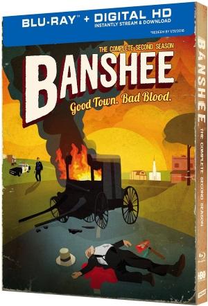 BansheeS2