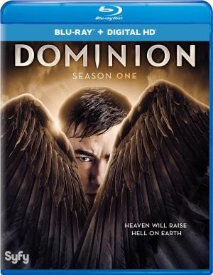 DominionS1