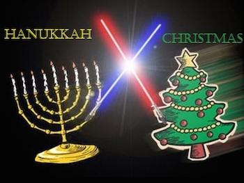 Do Jews Celebrate Christmas.Hanukkah Schmanukkah Hollywood Jews Celebrate Christmas