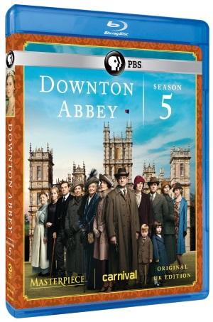 Downton5