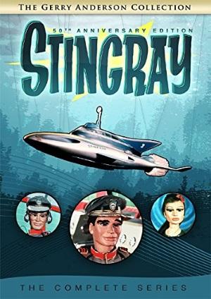 StingrayCom