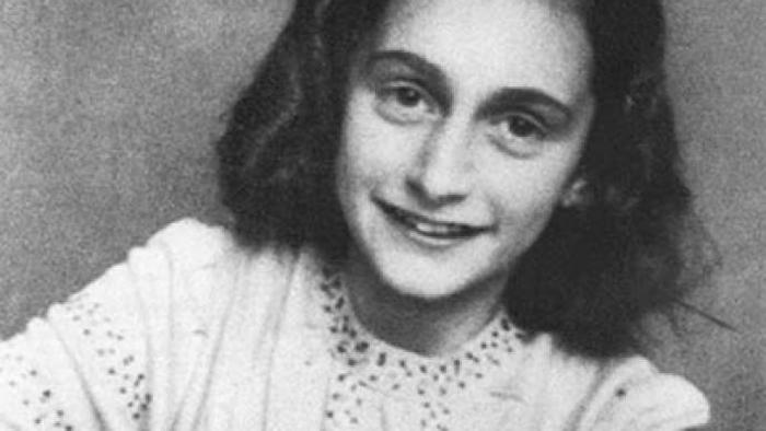 Diary Of Anne Frank: essays research papers - Free Essays