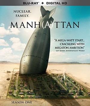 ManhattanS1