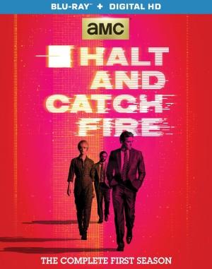 HaltCatch1