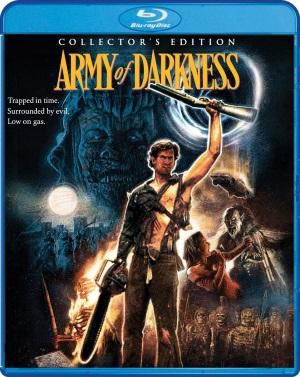 ArmyofDarkness