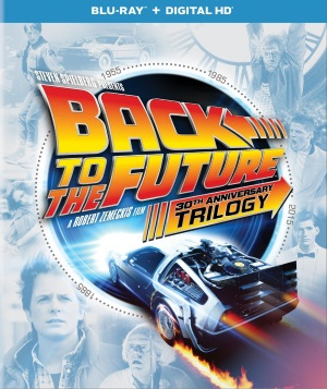 BackFuture30