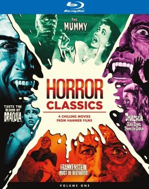 HorrorClassicsV1