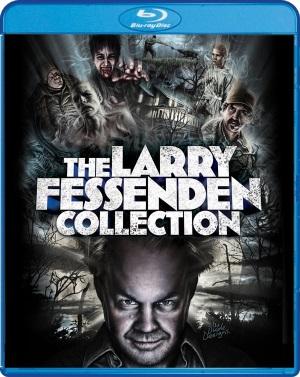 LarryFessenden