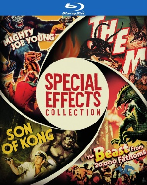 SpecialEffects