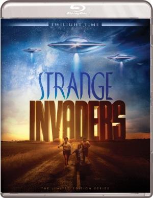 StrangeInvaders_BD