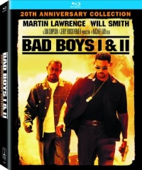 BadBoys20thAnn