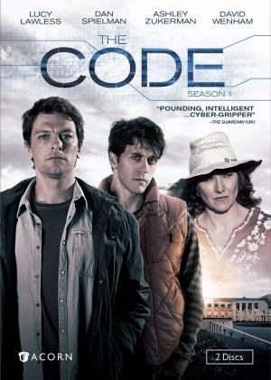 CodeS1