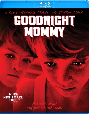 GoodnightMom