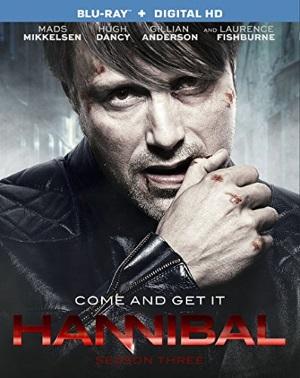 HannibalS3