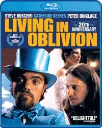 LivingOblivion
