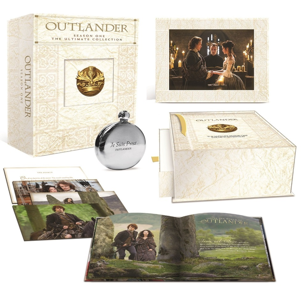 OutlanderComplete