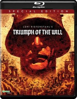 TriumphBD