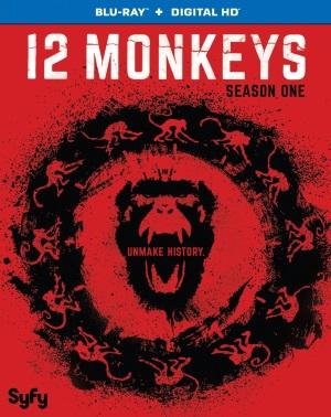 12Monkeys