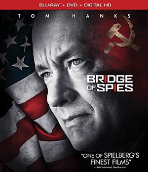 BridgeSpies