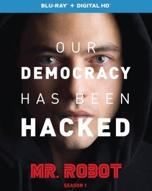 MrRobotS1
