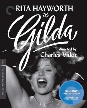 GildaBD