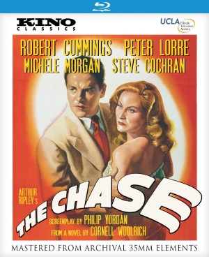 Chase46